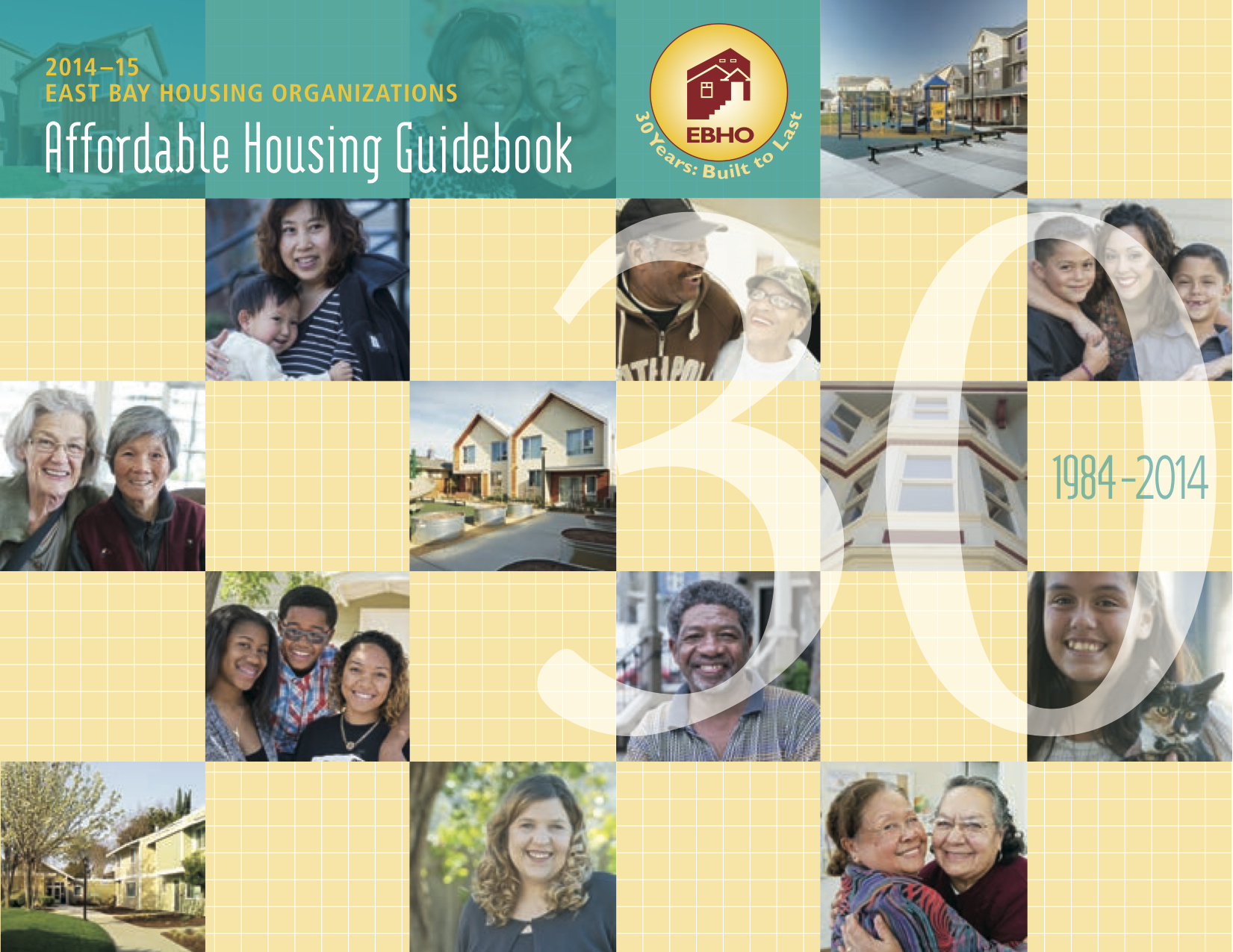 EBHO-Guidebook2014Cover