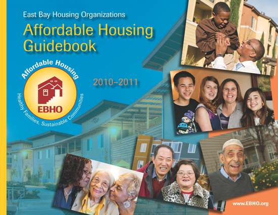 guidebook 2010 cover