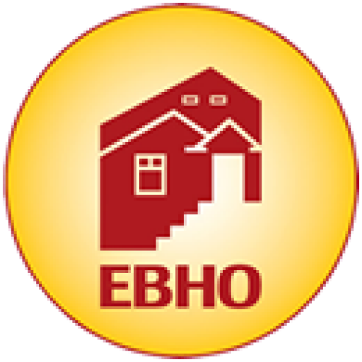 East Bay Housing Organizations