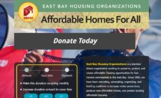 donate today ebho