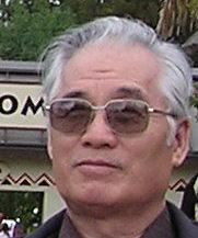 Mr. Martin Zhang