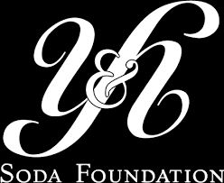 Y& H Soda logo